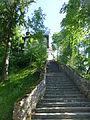 Bled (8897511151).jpg