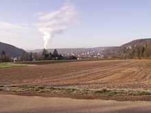 Waldshut Tiengen Wikipedia