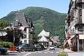 Blick von Mont-Dore in Richtung Puy Gros.jpg