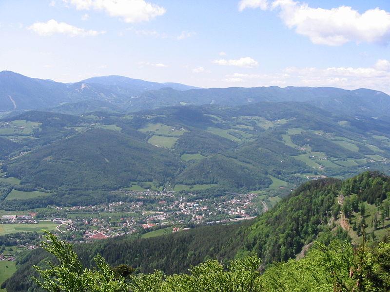 File:Blickschöberl.jpg