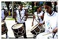 Bloco da Paz (6892222687) (2).jpg