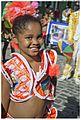 Bloco da Paz 2013 (8452847931).jpg
