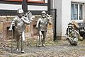 Blomberg - 2017-04-01 - Schusterdenkmal (02).jpg