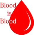 Blood is Blood Logo.png