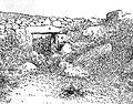 Blowing-house Below Black Tor-A Book of Dartmoor.jpg