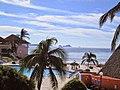 BlueBay Los Ángeles Locos - panoramio (2).jpg
