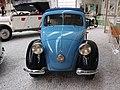 Blue 1938 Mercedes-Benz 170H pic3.JPG