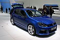 Blue Golf R IAA 2009.JPG