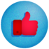 Blue icon - thumb.png