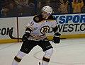 Blues vs. Bruins-9233 (6831955642) (3).jpg