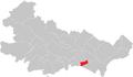 Blumau-Neurißhof in BN.PNG