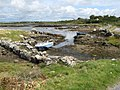 Boat moorings - geograph.org.uk - 1442665.jpg