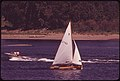 Boating-on-the-columbia-river-public-boat-launch-in-background-051973 4271580195 o.jpg