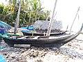 Boats at Kalpeni Island IMG 20190929 094812.jpg