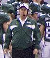Bob Toledo in 2007.jpg