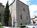 Bobbio-abbazia di san colombano-esterno2.jpg