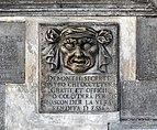 Bocca di Leone in the Doge's Palace (Venice).jpg