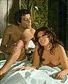 Boccaccio (1972) - Enrico Montesano, Isabella Biagini (1).jpg