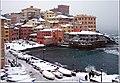 Boccadasse sotto la neve - 2006-01-27 - 47518798.jpg
