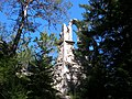 Bodenseeraum 2012 ii 112.jpg