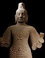 Bodhisattva irradiant Guimet 140508.jpg
