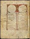Bodleian Library MS Kennicott 2 Hebrew Bible 3r.jpg