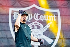 Body Count feat. Ice-T - 2019214171703 2019-08-02 Wacken - 2090 - AK8I2912.jpg