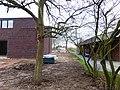 Boechout 39 - 200020 - onroerenderfgoed.jpg
