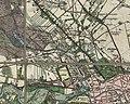 Boehm Umgebungskarte von Berlin 1851 (Panke u Schönhauser Graben).jpg