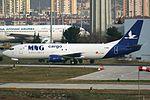Boeing 737-4K5(SF), MNG Airlines JP7308413.jpg