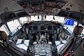Boeing 737-76J, Air Berlin AN2092390.jpg