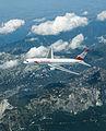 Boeing 767 - 8967212675.jpg