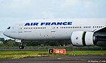 Boeing 777-300ER of Air France (22490700192).jpg
