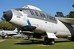 Boeing B-47 Stratojet (5650565366).jpg