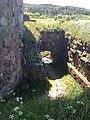 Bohus fästning 101.JPG