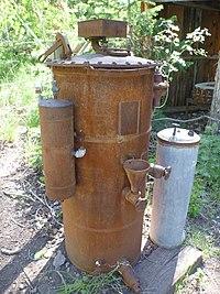 Boiler - panoramio (1).jpg