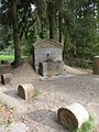 Bois du Tay de Hambers 2.JPG
