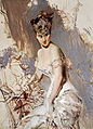 Boldini - Alice Regnault.jpg