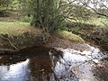 Bolesbridge Water - geograph.org.uk - 609009.jpg