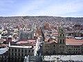 Bolivien - La Paz - panoramio.jpg