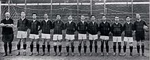Bologna Football Club 1924-25.JPG