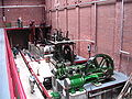 Bolton steam museum, general view from upper walkway.jpg
