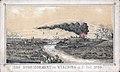 Bombardement Festung Marienberg Würzburg 27.Juli1866.jpg