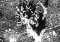 Bombing plants near Paris HD-SN-99-02981.jpg