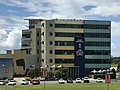 Bond Institute of Health and Sport, Bond University, Robina, Queensland.jpg