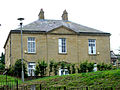 Bondgate Hall, Alnwick 1.jpg