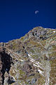 Bonita Peak and Moon (6337856176).jpg