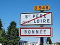 Bonnée & Saint-Père-sur-Loire-FR-45-panneaux-02.jpg
