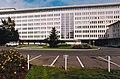 Bonn - Chancery Office Building - 1990 - DPLA - f066646fd36242255e045e7f7d386eea.jpg