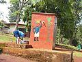 Bonne fontaine de l'école publique de Mbô (Bandjoun).jpg